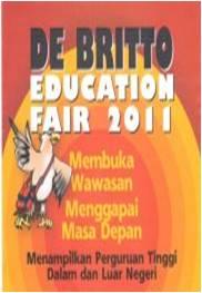 Edu Fair
