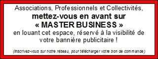 Bureau d'adhésion Master10