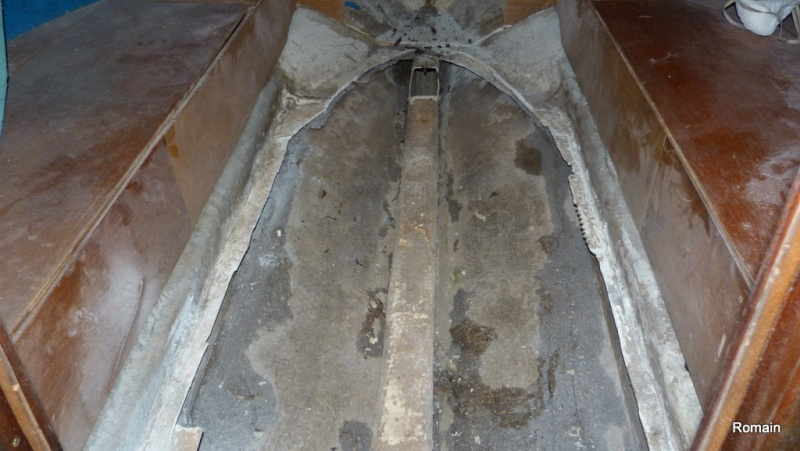 réparation bateau P1020116