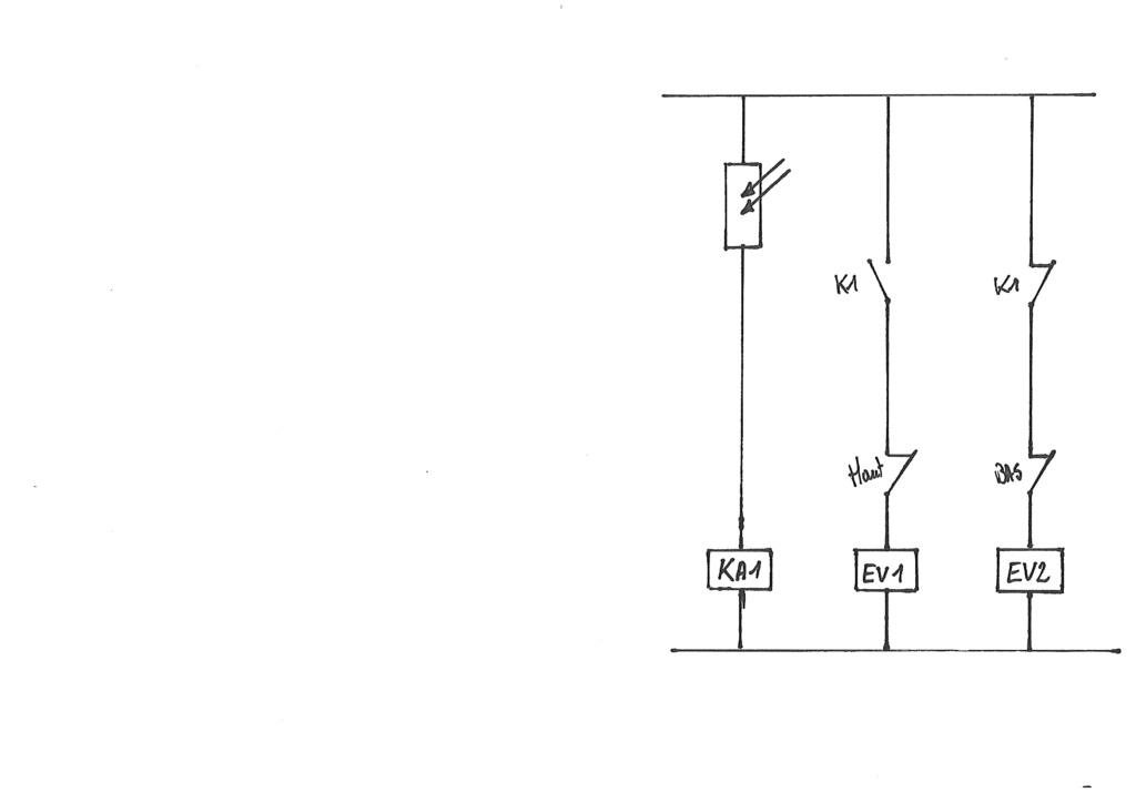 Projet : portier électro-hydraulique. 2020-012