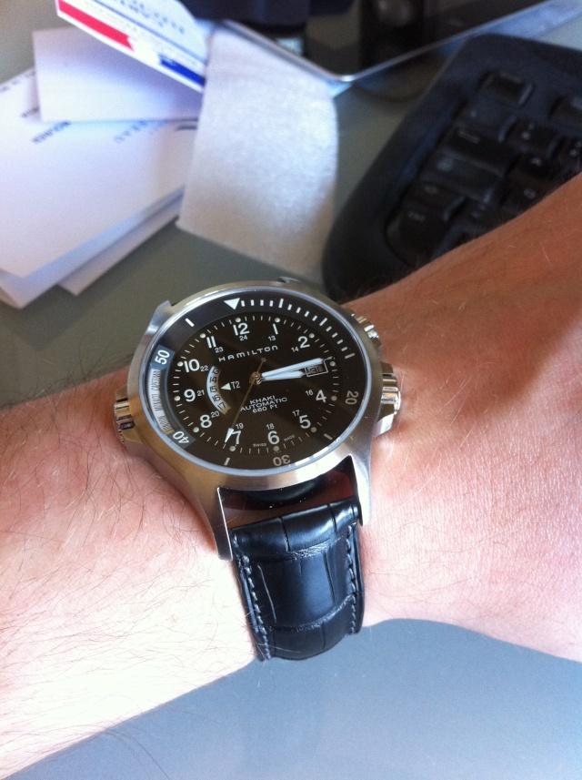 Votre 1ère vraie montre ? Img_6311