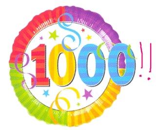 ألف مبروك وصول المنتدى للألفية الاولى .. ! 1000-s11