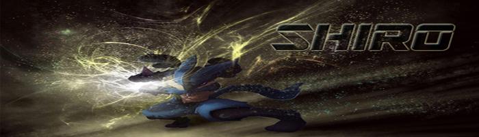 Sword Art Online Signa13