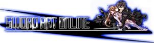 Sword Art Online Userba10