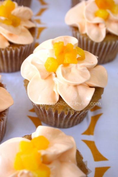 Recetas de Cupcakes - Página 3 Cupcak12