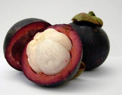 Las 10 Frutas más Exóticas y Raras del Mundo Fruta-14