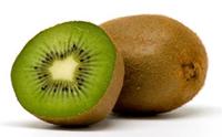 Imagenes de alimentos frutas especies q no conocemos Kiwi10