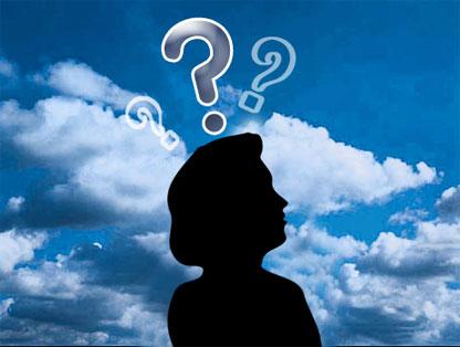 Preguntas y respuestas Pregun10