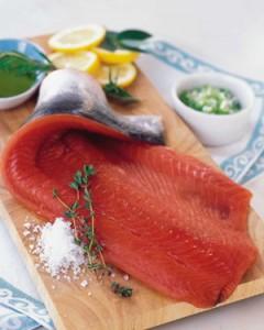 Recetas de Salmon Salmon10