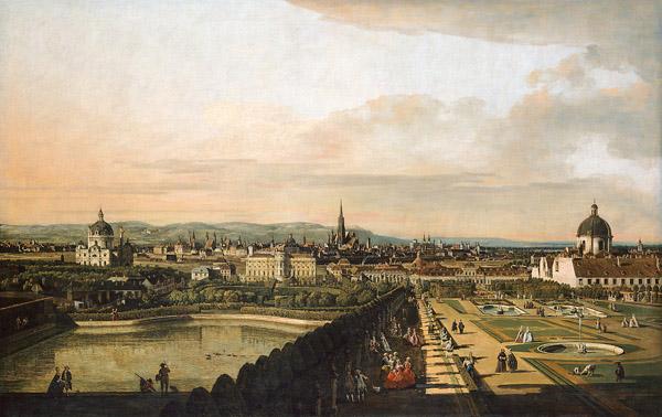 New Vienna