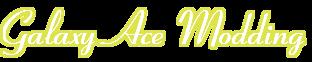 The Myth ACE