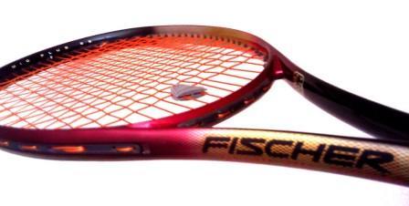 Fischer Vacuum Pro Imag_010