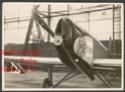 Challenge international de tourisme 1930. Caudro11