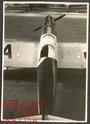 Challenge international de tourisme 1930. Caudro14