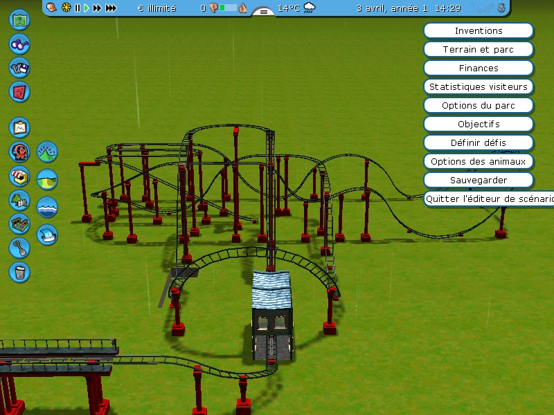 Contest RCT3 - Made by Maurer (Terminé) Shot0211