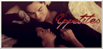 Appetites new forum of The Vampire Diaries Personajes canon libres 150x7010