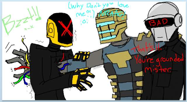 BANE'S SHITTY DRAWINGS THAT NO ONE EVER SEES (because they're shitty) Ded11