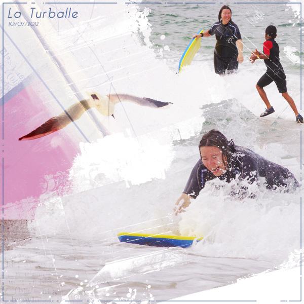 Challenge Visiteurs du 1 au 15 Août 2012 maj 10/8/2012 9h17 20120739