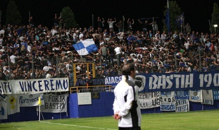 SC Bastia  Captur10