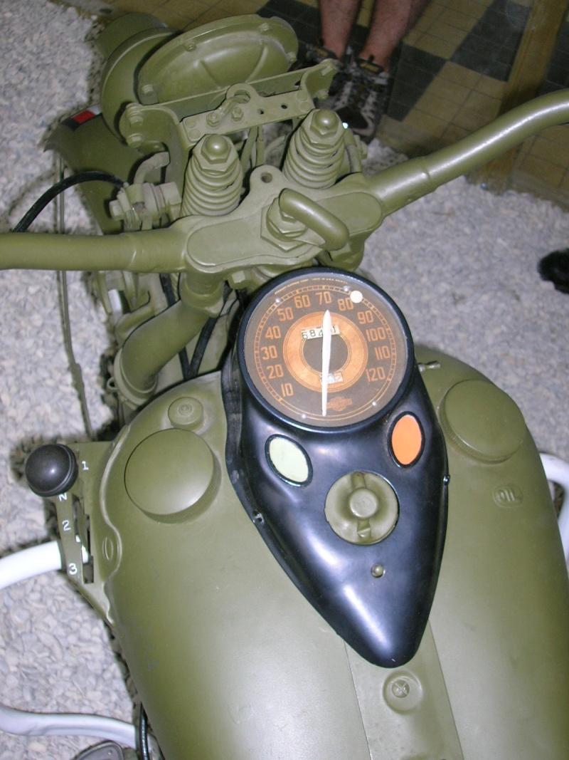 Les vieilles Harley....(ante 84)..... Dscn1631