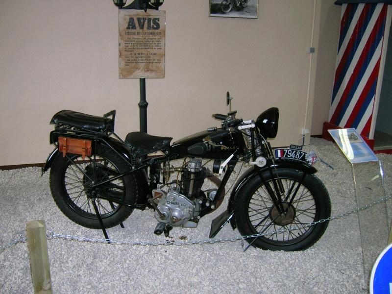 Les vieilles Harley....(ante 84)..... Dscn1633