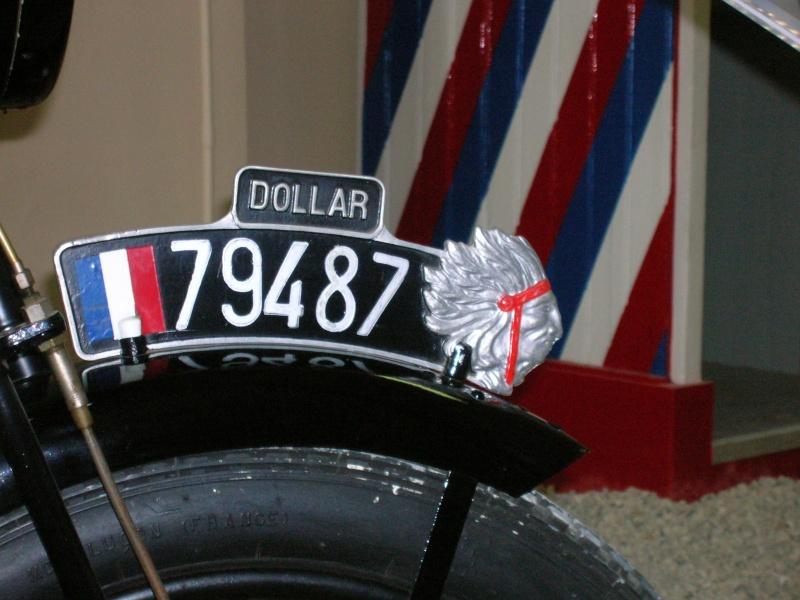 Les vieilles Harley....(ante 84)..... Dscn1634