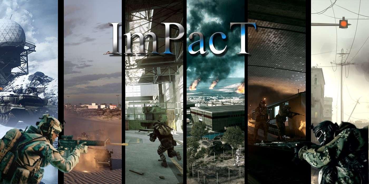 Team ImPacT Battlefield 3 Banner11