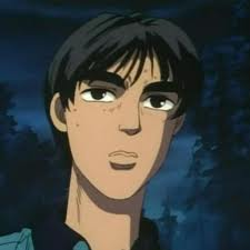 Kenta Nakamura (personnage du manga) Kenta10