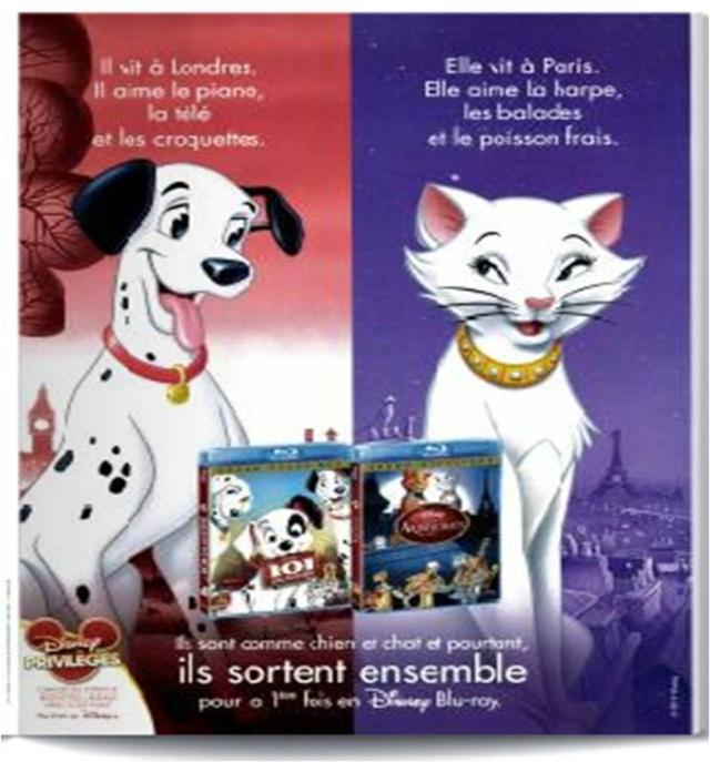 [BD + DVD] Les 101 Dalmatiens (8 août 2012) - Page 7 Pok11