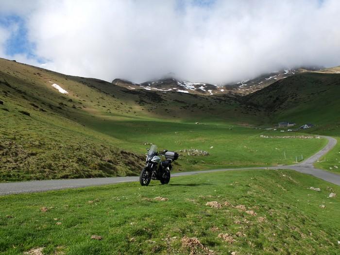 Balade montagnarde Dscf6315