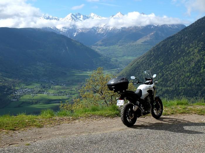 Balade montagnarde Dscf6316