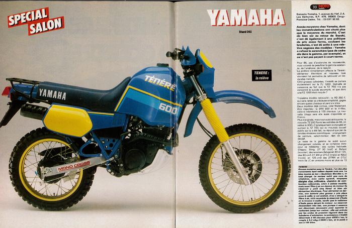 Un Pyrénéen sans Yamaha Mj031012