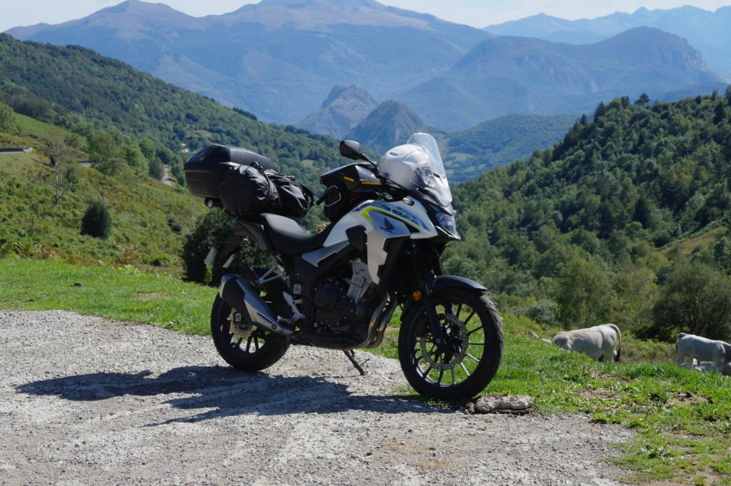 Honda CB 500 X, ma petite Africa Twin Sam_7610