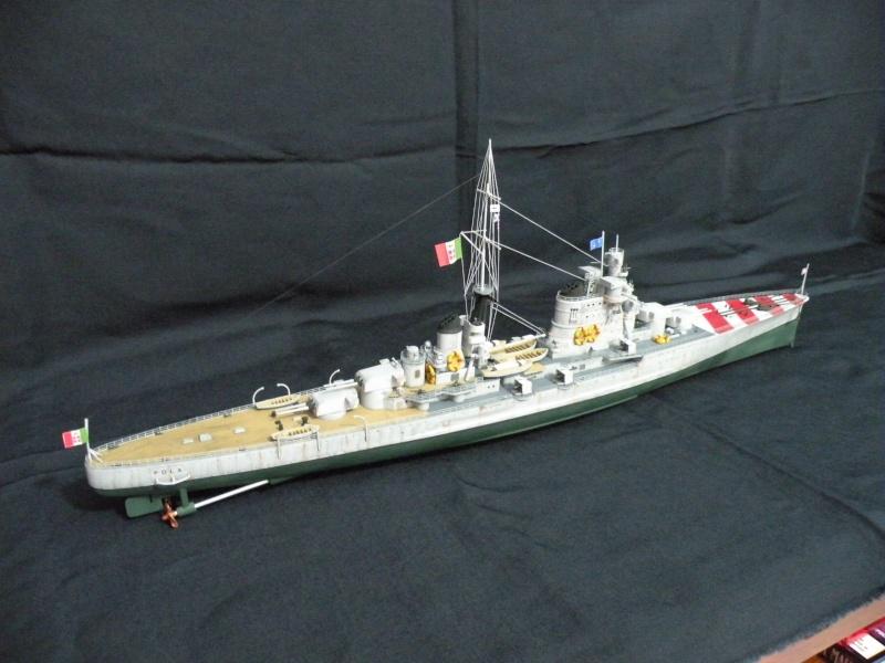 nave - Regia Nave Pola, secondo me... Dscn7010