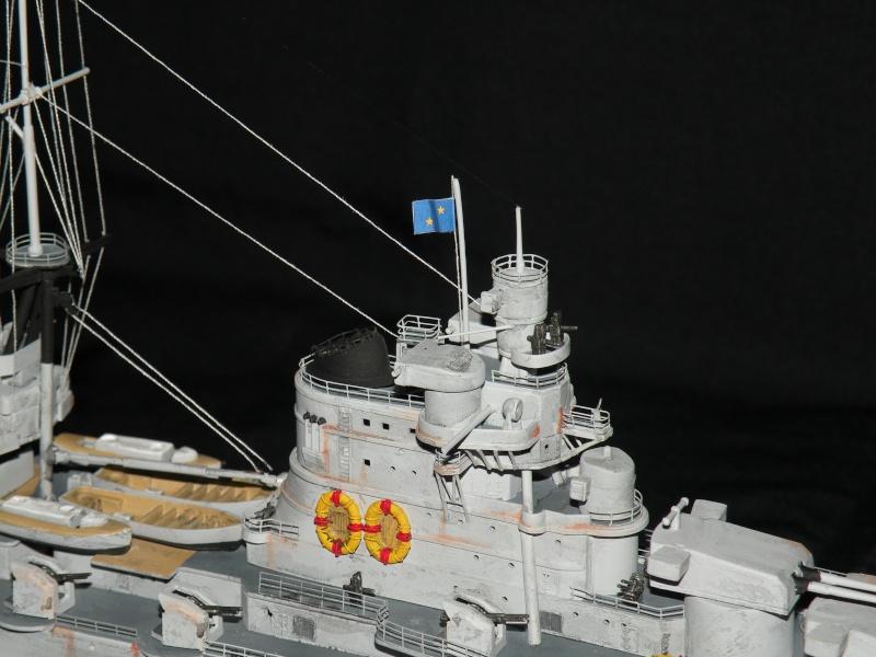 nave - Regia Nave Pola, secondo me... Dscn7013