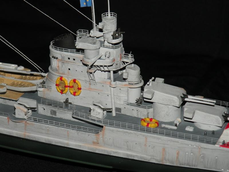 nave - Regia Nave Pola, secondo me... Dscn7014