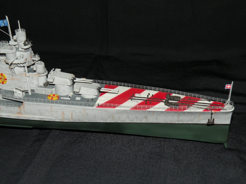 nave - Regia Nave Pola, secondo me... Dscn7017