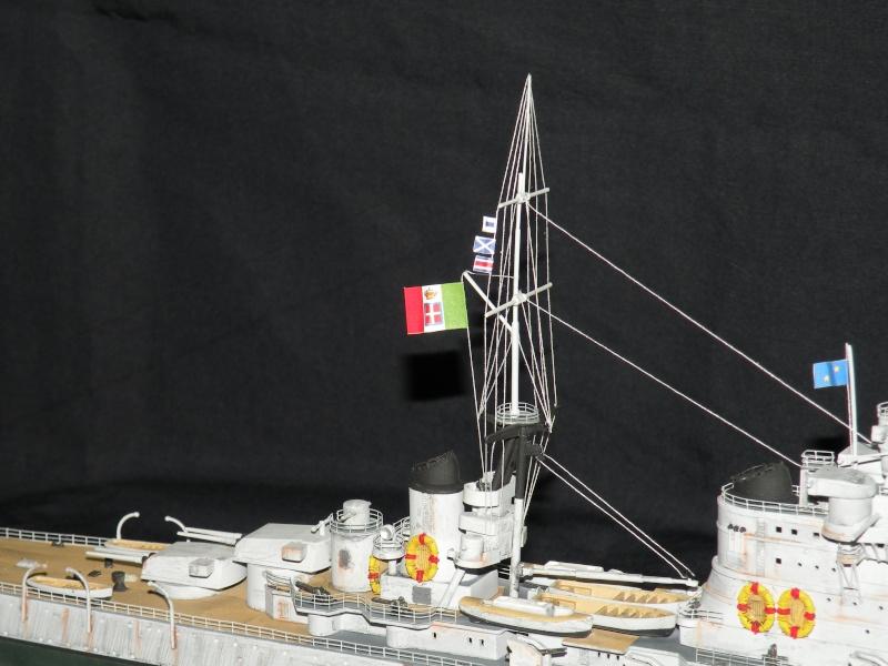 nave - Regia Nave Pola, secondo me... Dscn7021