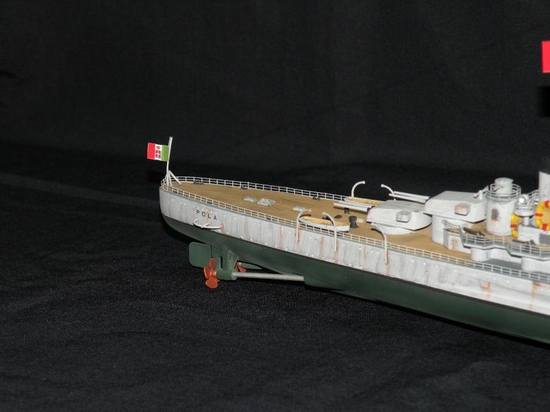 nave - Regia Nave Pola, secondo me... Dscn7022