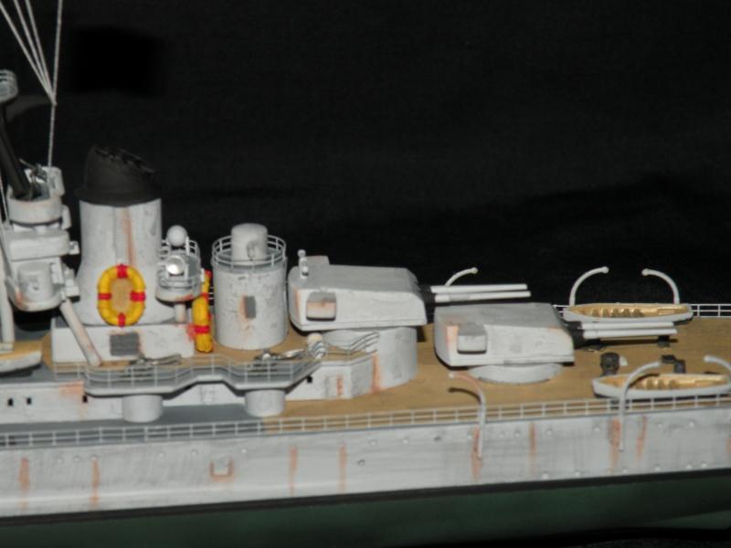 nave - Regia Nave Pola, secondo me... Dscn7130