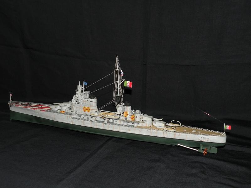 nave - Regia Nave Pola, secondo me... Dscn7132