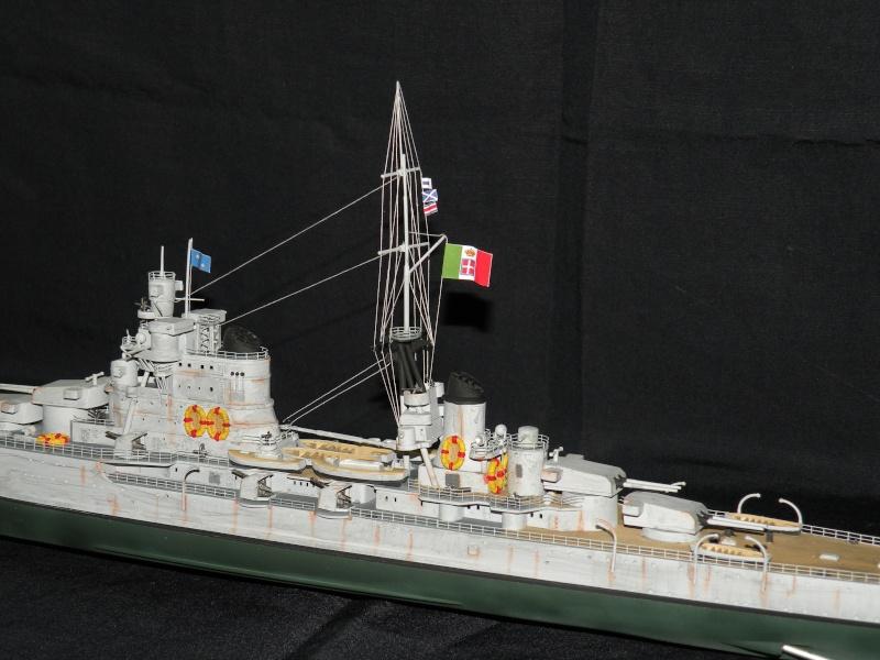 nave - Regia Nave Pola, secondo me... Dscn7133