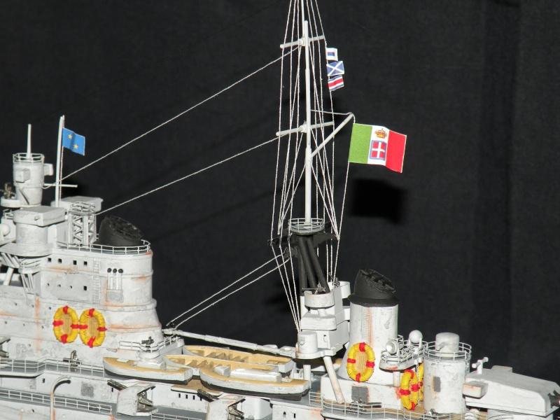 nave - Regia Nave Pola, secondo me... Dscn7134