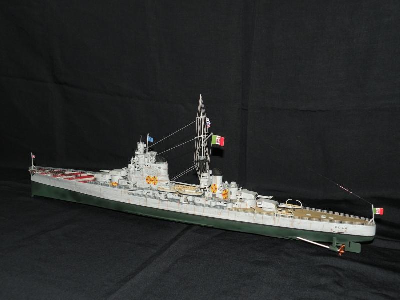 nave - Regia Nave Pola, secondo me... Dscn7137