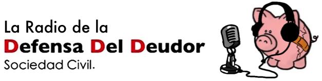 Asesorías en vivo hoy 3 PM. Radio DDD Radiob10