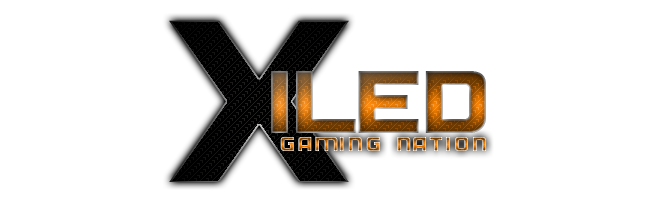 Xiled Gaming Nation Xiled_10