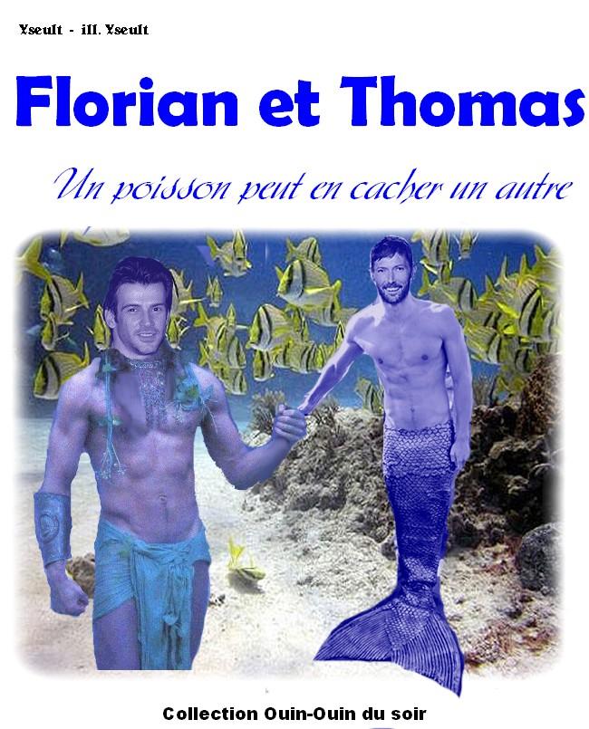 PBLV/Un poisson peut en cacher un autre/Florian-THomas/PG13 Un_poi10