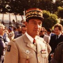 général JEANNOU LACAZE Gjlaca10