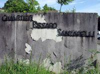 Quartier PISSARD SANTARELLI. Img_3210