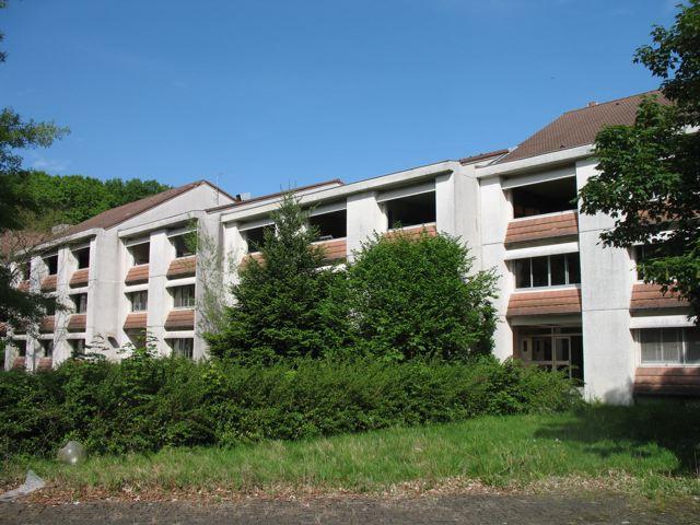 Quartier PISSARD SANTARELLI. Img_3212